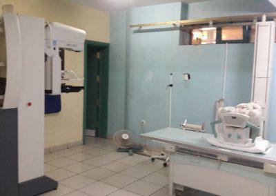 kadisco general hospital ካዲስኮ አጠቃላይ ሆስፒታል Best Private Hospital in Addis Ababa Ethiopia Around Bole