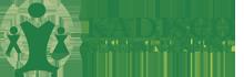 Kadisco General Hospital